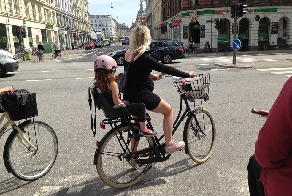 Copenhagen Biking Phil Allsopp 4