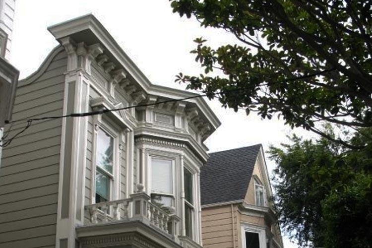 San Francisco 2 - Lucky Sharma